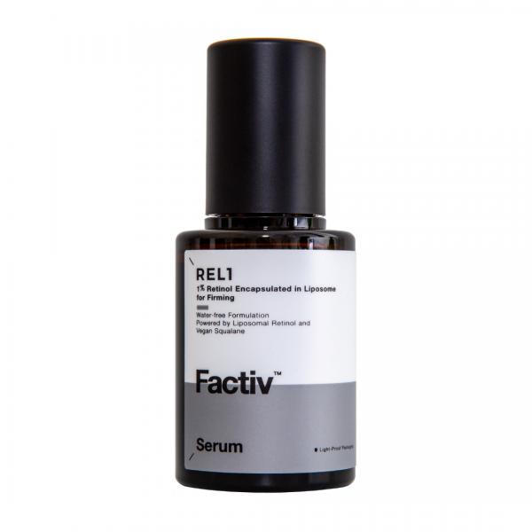 REL1-Factiv